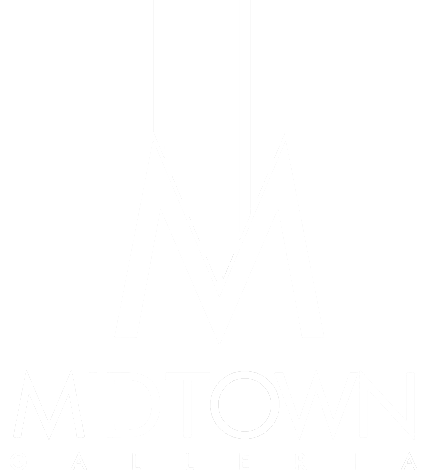 Mid Town